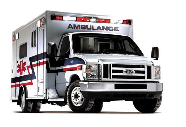 ford-e-ambulance-stock-630.jpg
