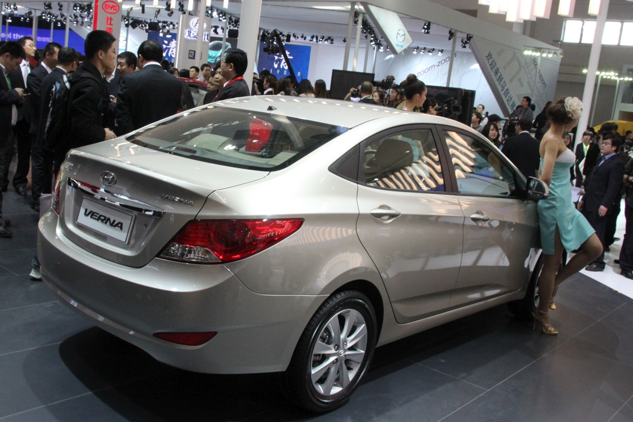 http://www.blogcdn.com/www.autoblog.com/media/2010/04/hyundai-verna-1280-06.jpg
