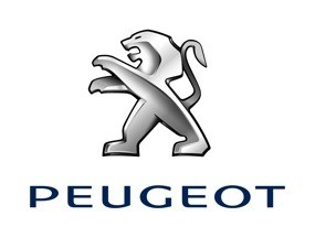PSA Peugeot Citroën to launch three-cylinder turbo in 2013