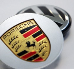 porsche-vw-emblems-getty-250-main.jpg