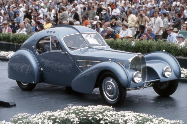 Bugatti Type 57SC Atlantic, Bugatti Type 57SC Atlantic review, Bugatti Type 57SC Atlantic price, Bugatti Type 57SC Atlantic specs, Bugatti Type 57SC Atlantic features