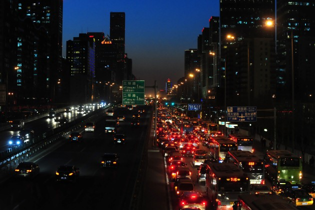 china-traffic-opt.jpg