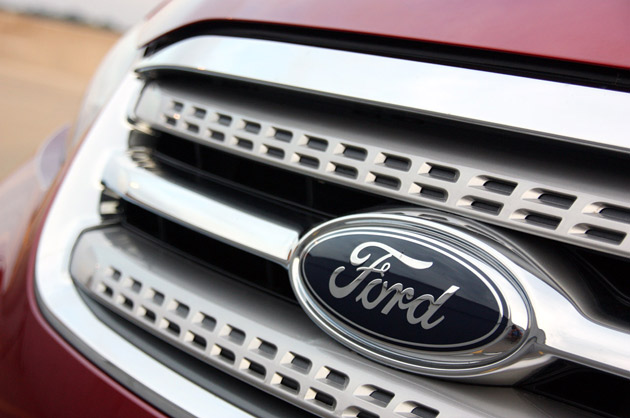Filed under safety earnings financials canada for Ford motor company retiree death benefits