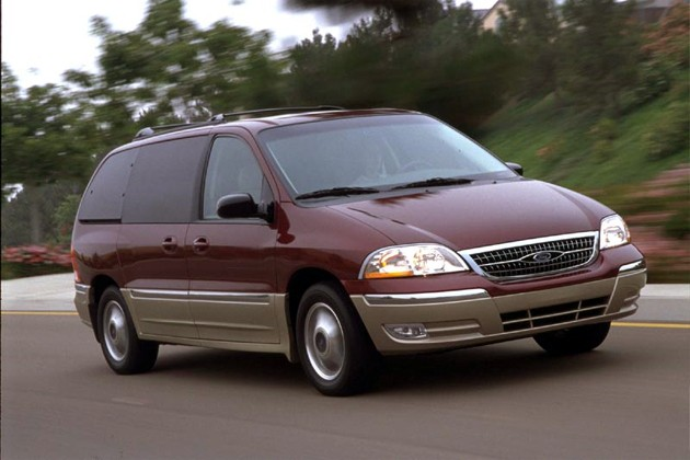 http://wheels.blogs.nytimes.com/2010/05/05/ford-windstar-rear-axles-bring-hundreds-of-complaints/?src=mv