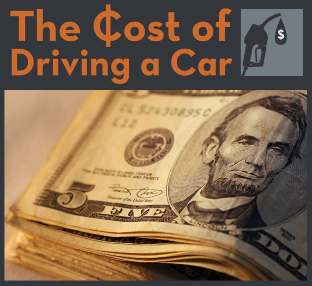 the-cost-of-driving-a-car-41opta.jpg