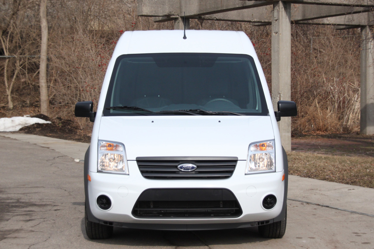 review 2010 ford transit connect photo gallery autoblog. Cars Review. Best American Auto & Cars Review