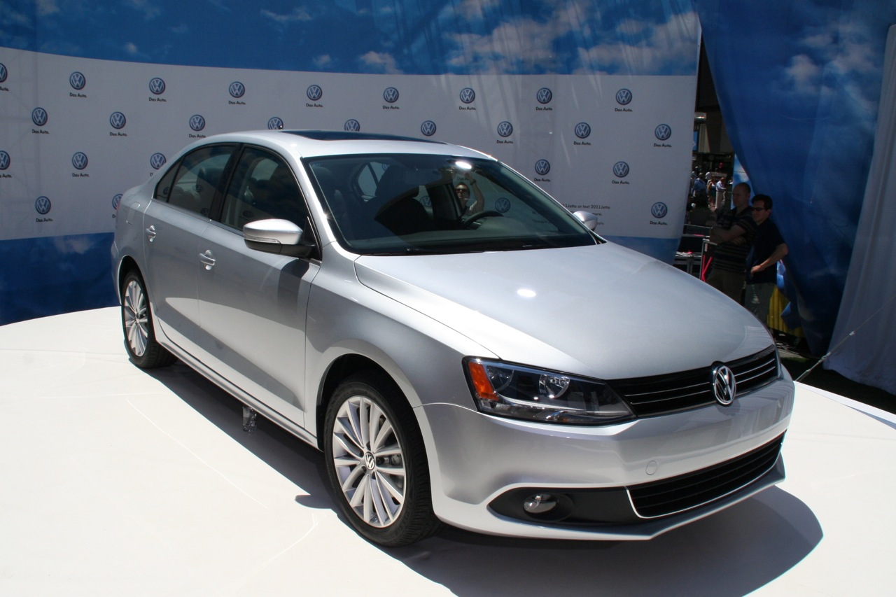 jetta unveiled speedonline porsche forum  luxury car resource