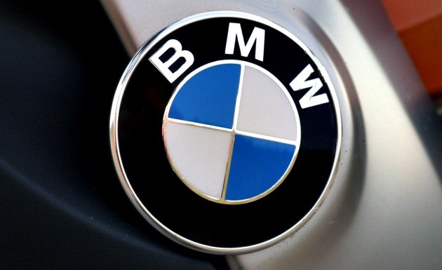 BMW recalls over 15,000 motorcycles