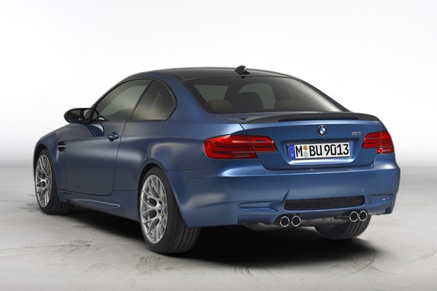 bmw m3. is that every BMW M3 made