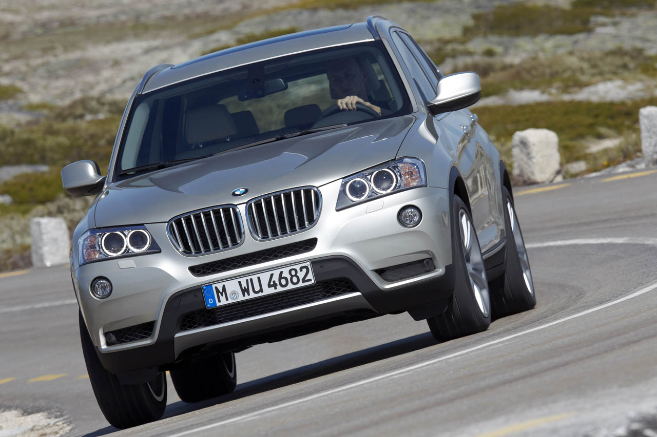 2011 bmw x3 wallpaper. Black Bedroom Furniture Sets. Home Design Ideas