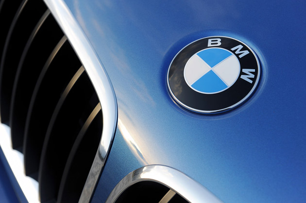 Report: BMW not ruling out X4M