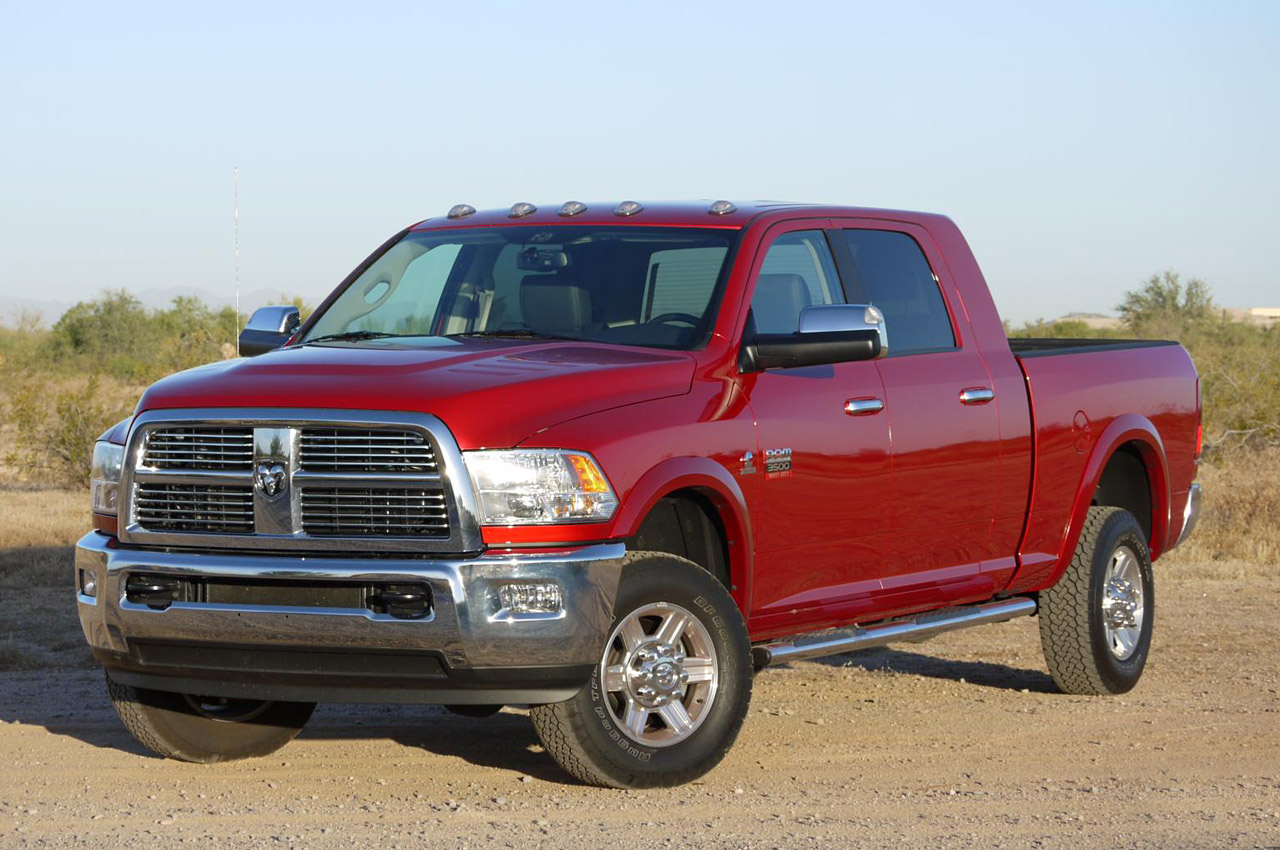 sale autos post 2014 ram 1500 3 0l 6 cylinder eco diesels for sale