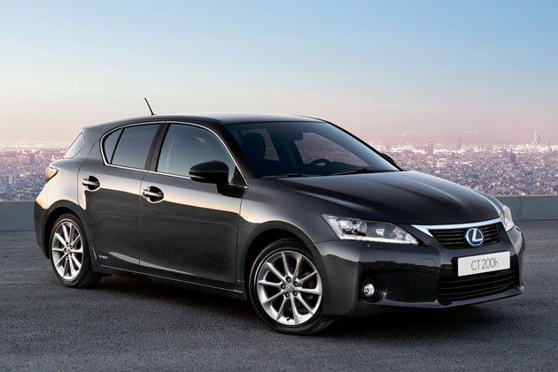 new lexus hybrid ct 200h 42 mpg updated with f sport debut page 38 clublexus lexus. Black Bedroom Furniture Sets. Home Design Ideas