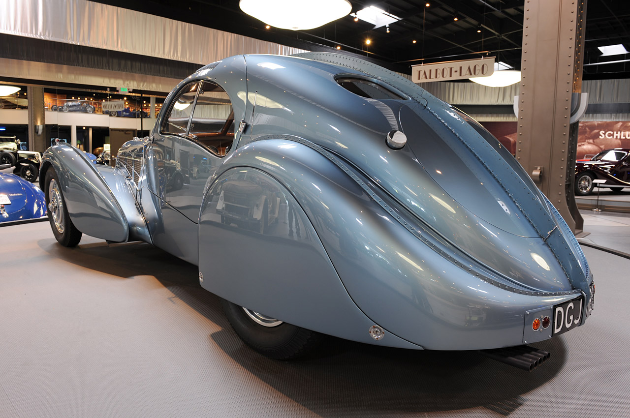 1936 bugatti type 57sc atlantic in detail photo gallery autoblog. Cars Review. Best American Auto & Cars Review