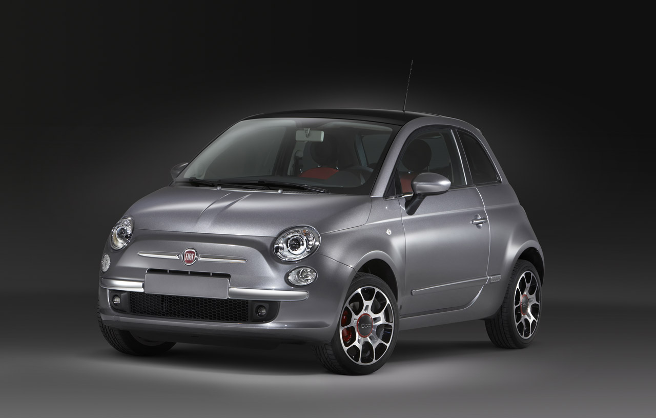 fiat abarth 500c debuting next month fiat 500 for sale in u s by end of year page 2. Black Bedroom Furniture Sets. Home Design Ideas
