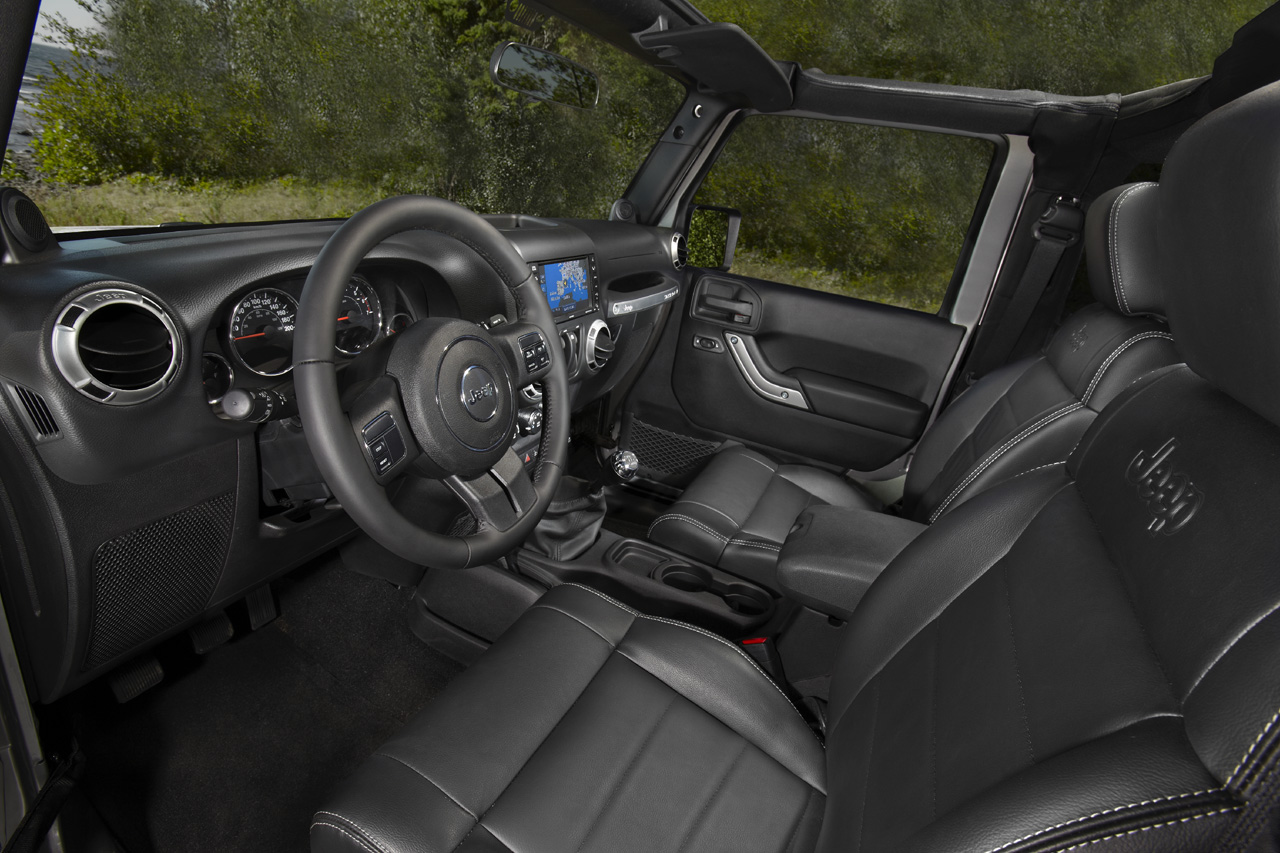 2011 Euro Wrangler Diesel Close Up Dash Pics Page 2 Jk Forum Com The Top Destination For Jeep Jk And Jl Wrangler News Rumors And Discussion