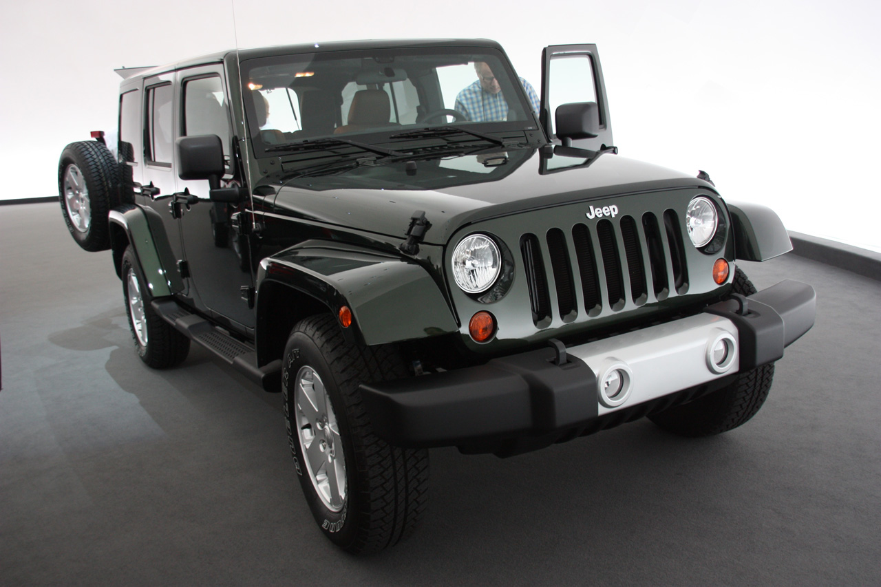 free jeep parts and accessories catalog share the knownledge. Cars Review. Best American Auto & Cars Review