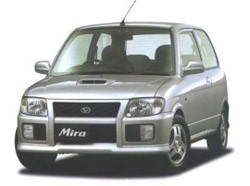 Report: Toyota's Daihatsu recalls over 500,000 minicars over… vanishing taillamps?
