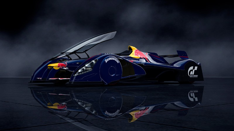 Red bull x1 prototype aug 8 2013 photo gallery autoblog malvernweather Images