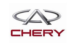 Chery to (finally) wage war Europe after 2015
