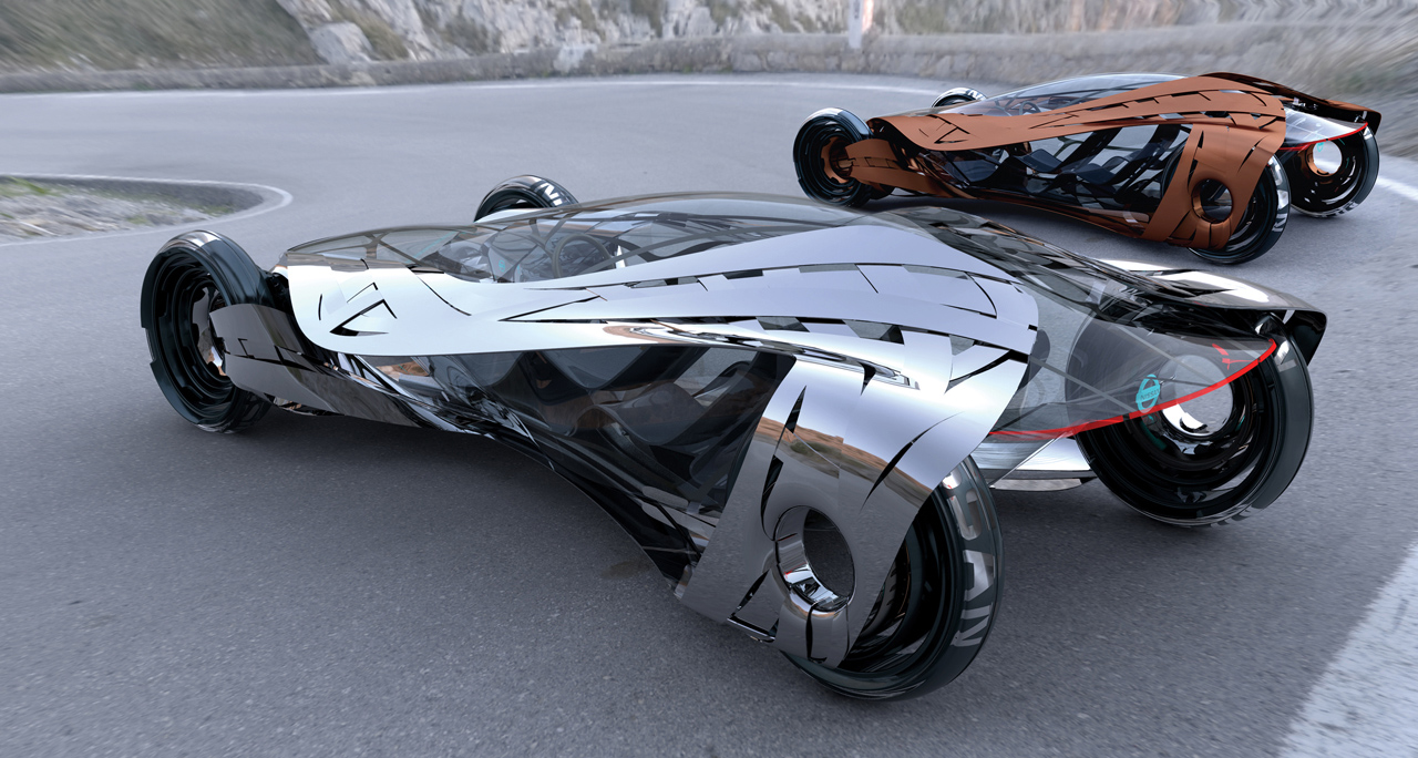 Future Cars 2050 http://inspire-futurecars.blogspot.com/