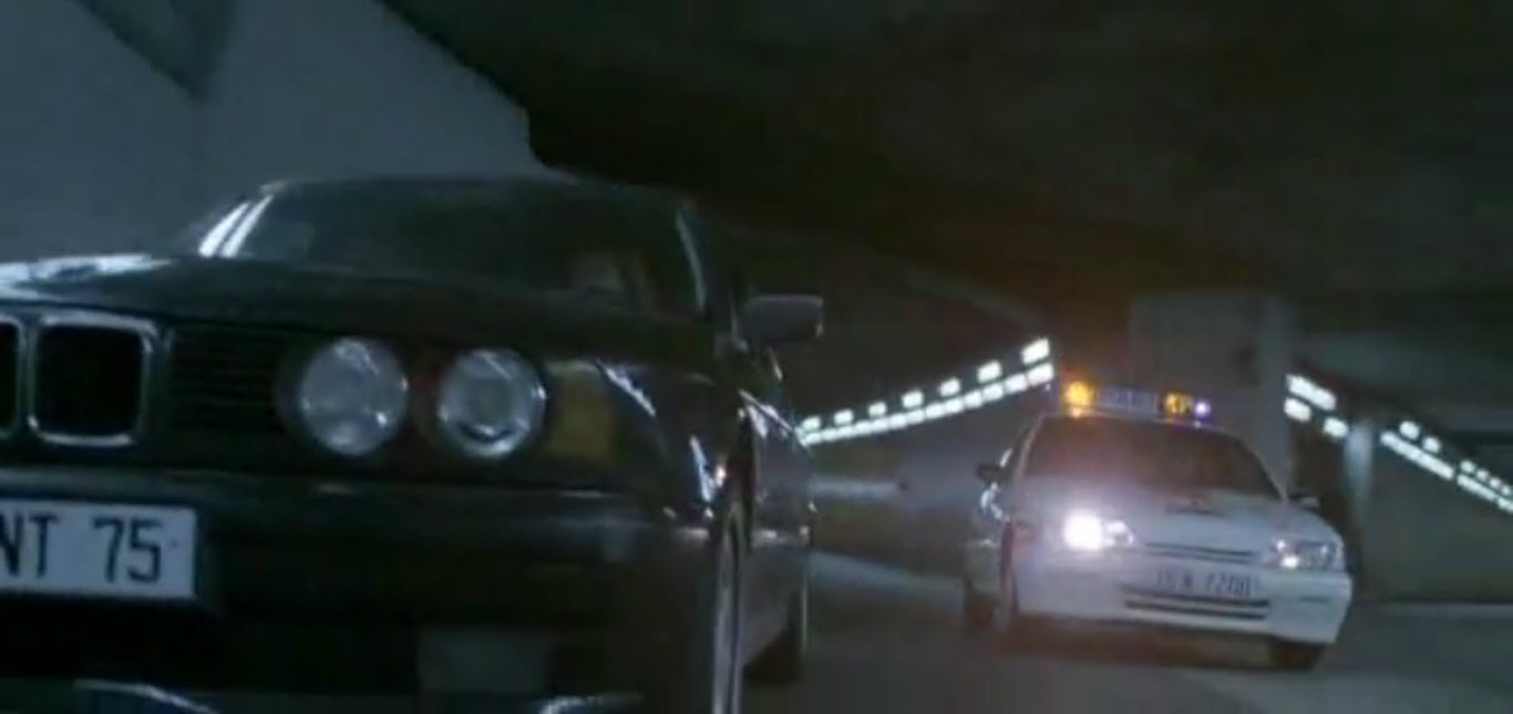 Speed Announces Hollywood S Hottest Car Chases With Mega