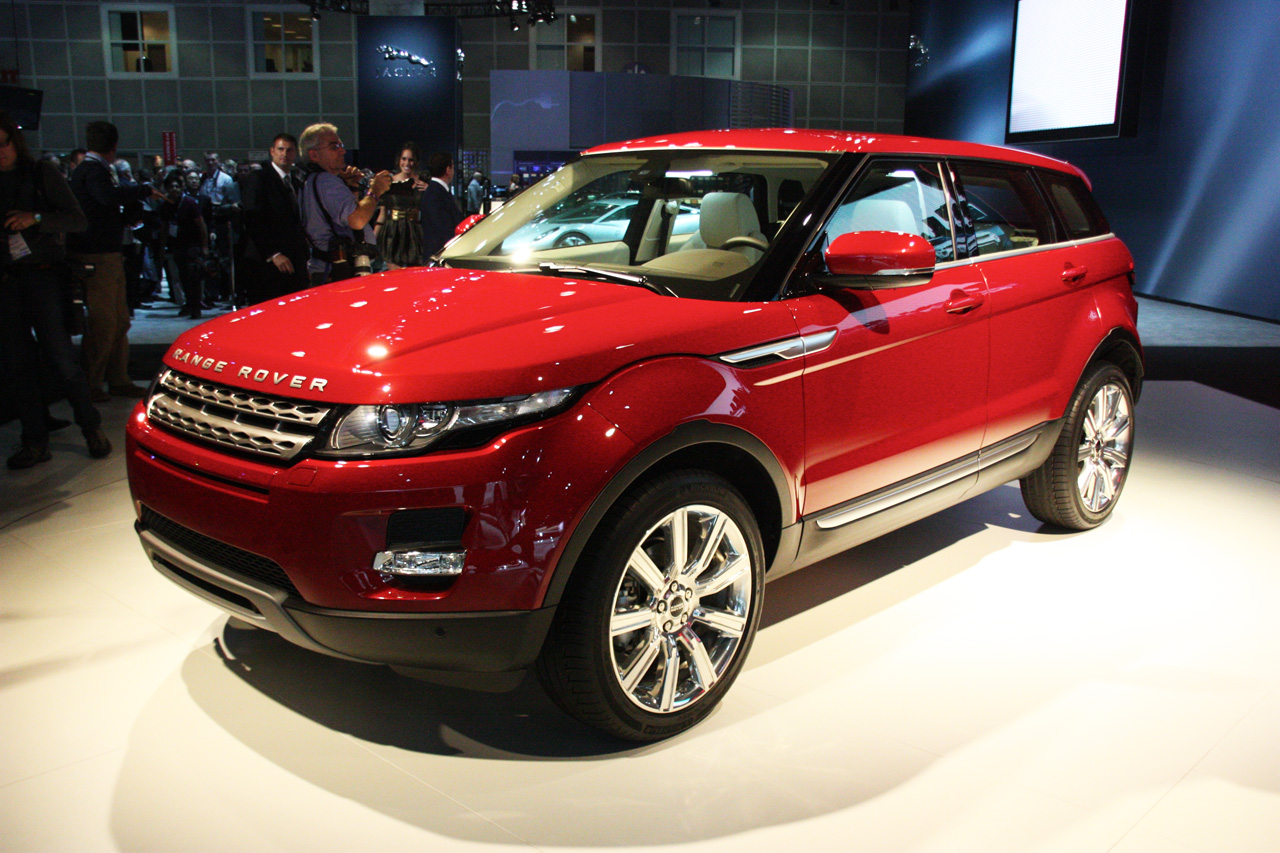 2011 range rover evoque 5 portes dark cars wallpapers. Black Bedroom Furniture Sets. Home Design Ideas