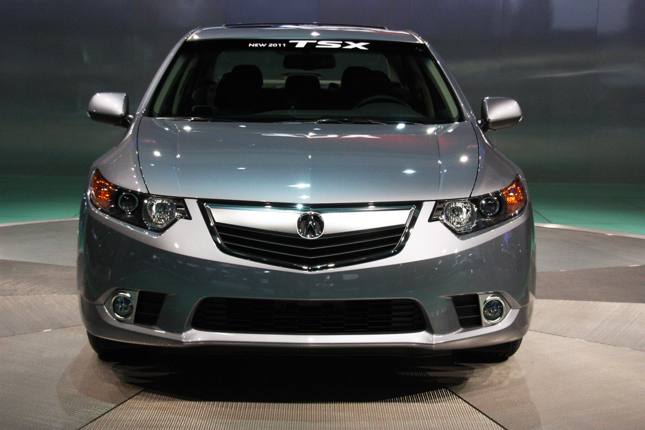laias 2011 acura tsx is more of the same. Black Bedroom Furniture Sets. Home Design Ideas