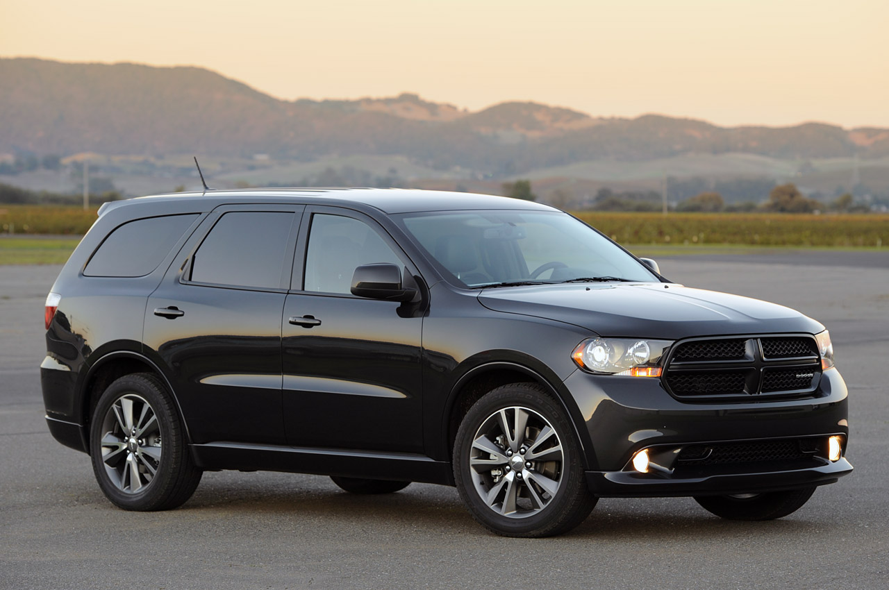 the motoring world usa recall 8 dodge jeep various models may have fuel pump relay issues. Black Bedroom Furniture Sets. Home Design Ideas