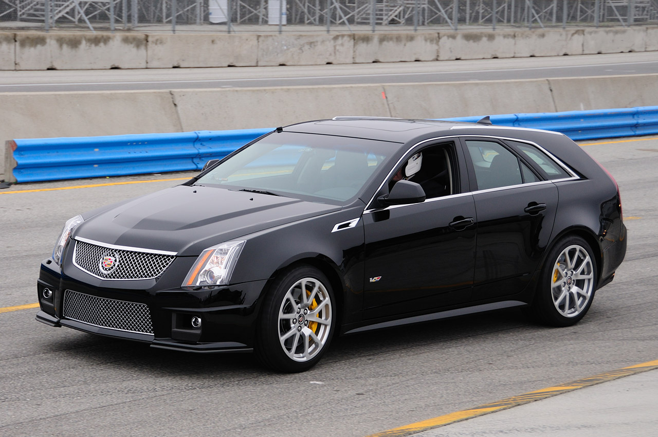 v disagree wagon sport beautiful this sale cts curbside station classics is the cadillac or ever most classic future for agree