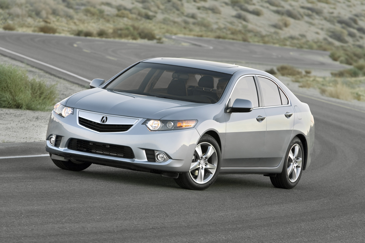 2011 acura tsx photo gallery autoblog. Black Bedroom Furniture Sets. Home Design Ideas