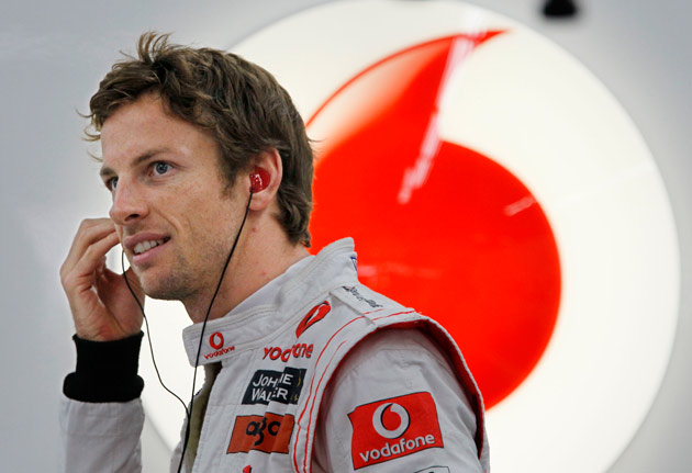 jenson-button-attacked-opt.jpg