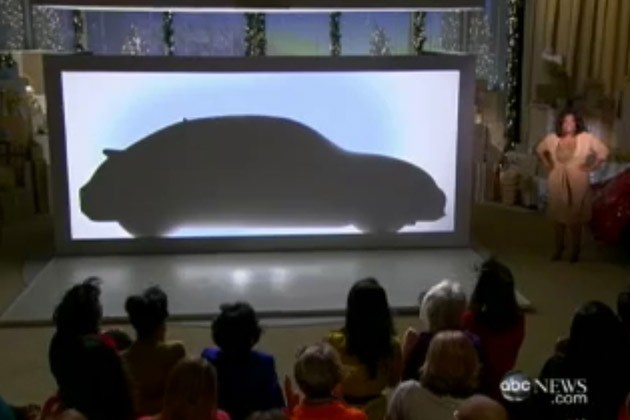 Mazda Logo Pictures, Specs and