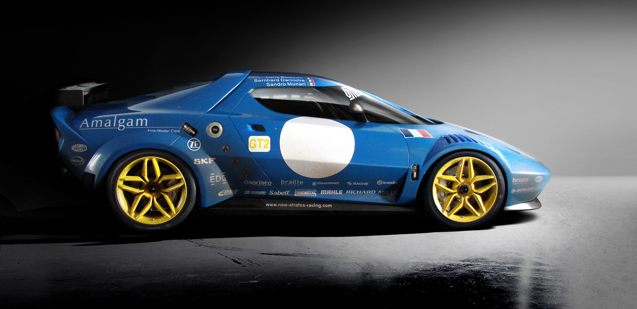 2012 lancia stratos gt2 dark cars wallpapers. Black Bedroom Furniture Sets. Home Design Ideas