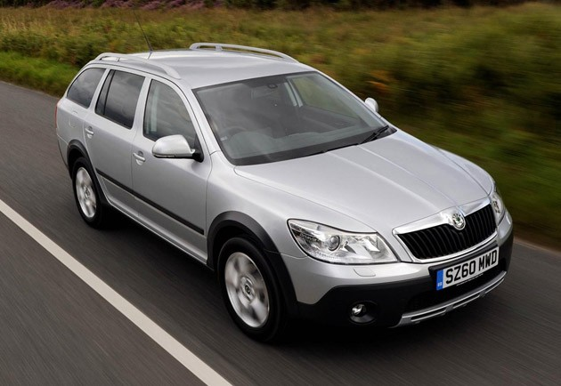 """case 11 skoda auto 2007 abstract """"skoda auto"""" case study  11 strengths 1 skoda won numerous awards for producing a quality automobile skoda implements low-cost country sourcing strategy ."""