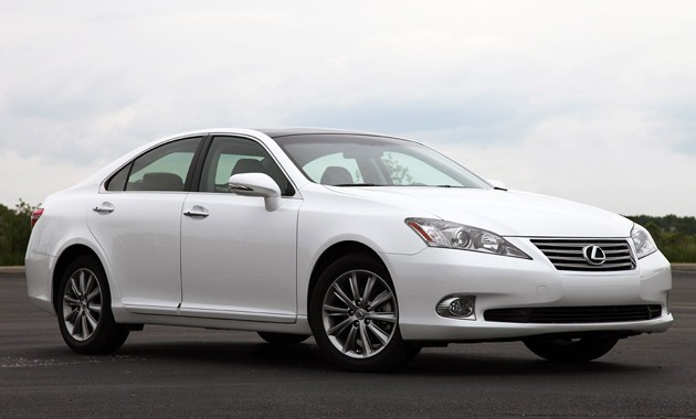 01lexuses350review2010.jpg