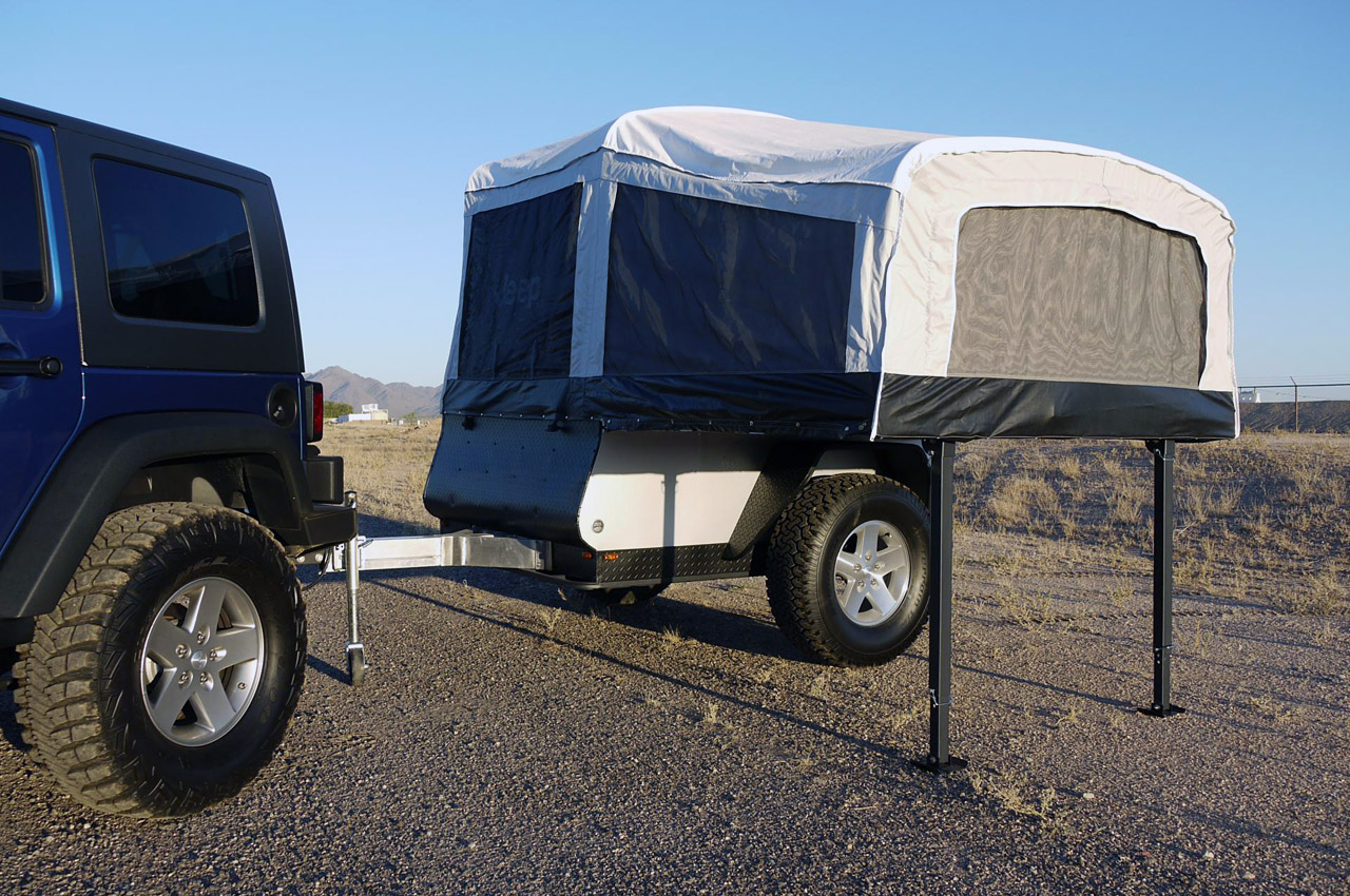 Beautiful 112036d1280170781jeepcamptrailerjeeptenttrailer