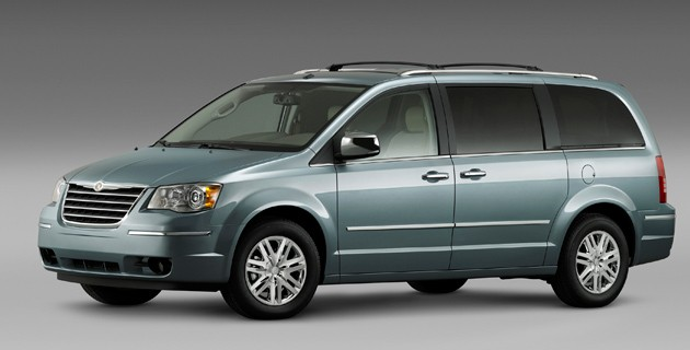2008-chrysler-town-and-country-630.jpg