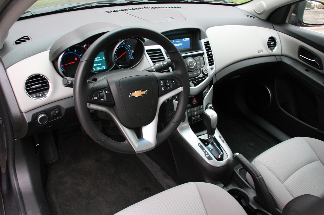 2012 chevy cruze recalls 12 chevrolet cruze recall. Black Bedroom Furniture Sets. Home Design Ideas