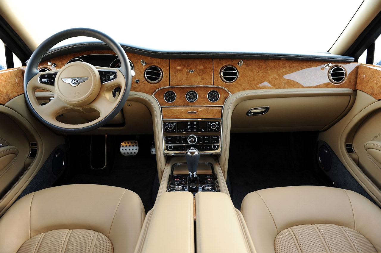 http://www.blogcdn.com/www.autoblog.com/media/2010/12/46-2011-bentley-mulsanne-review.jpg