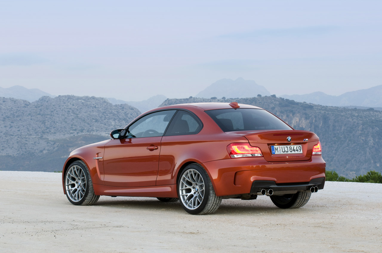2012 bmw 1 series m coupe photo gallery autoblog. Black Bedroom Furniture Sets. Home Design Ideas