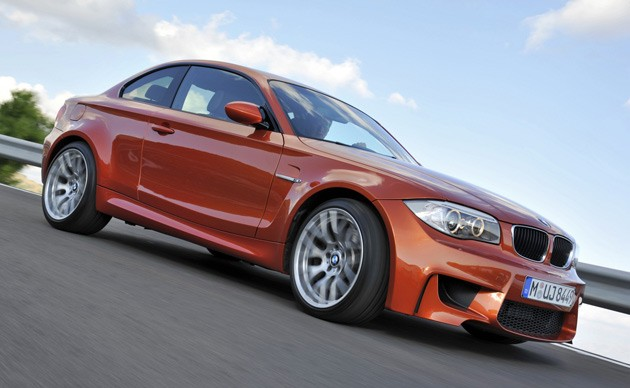 bmw1seriesmcoupe630opt.jpg