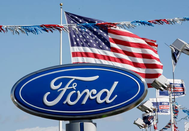ford-logo-with-flag.jpg
