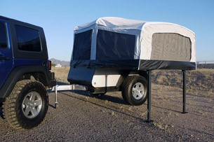 Hard Body Pop Up Camper http://www.autoblog.com/2010/12/22/jeep-extreme-trail-edition-camper-review-road-test/