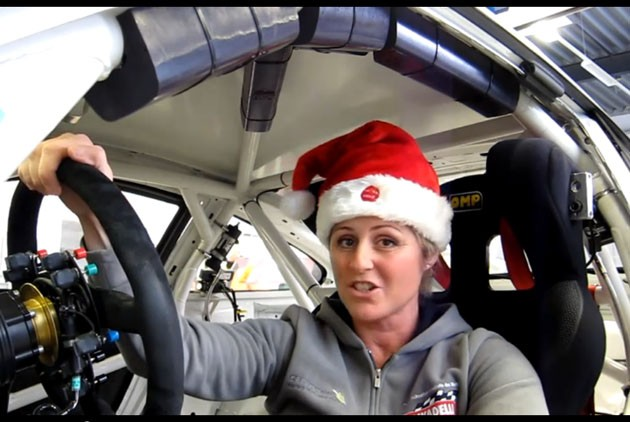 video sabine schmitz needs your help to save the n rburgring. Black Bedroom Furniture Sets. Home Design Ideas