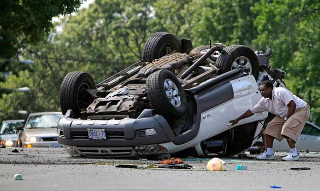 toyota-rollover-accident.jpg