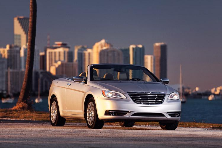 http://www.blogcdn.com/www.autoblog.com/media/2011/01/01-2012-chrysler-200-convertible-leaked-shots.jpg