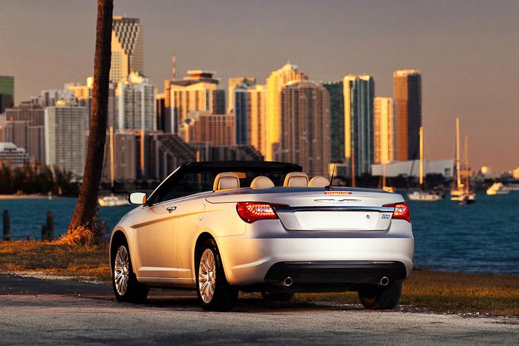 http://www.blogcdn.com/www.autoblog.com/media/2011/01/02-2012-chrysler-200-convertible-leaked-shots.jpg