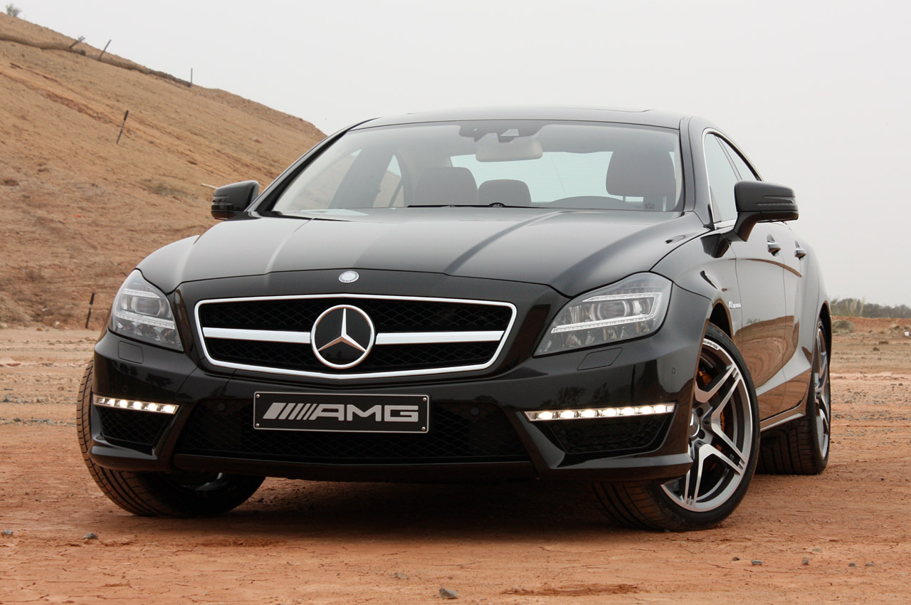     03-2012-mercedes-cls-63-amg.jpg