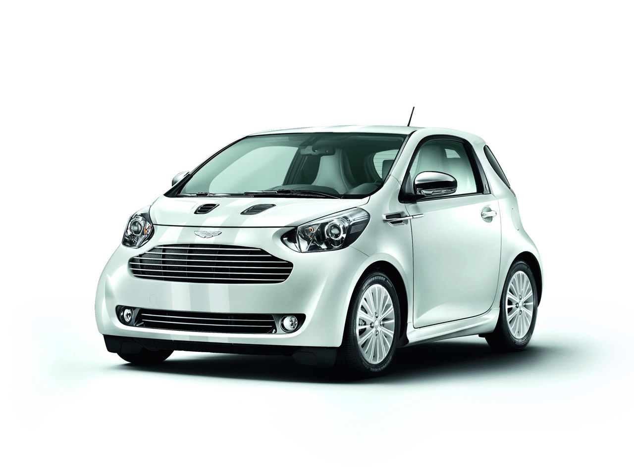 aston martin can 39 t build cygnet fast enough to keep up. Black Bedroom Furniture Sets. Home Design Ideas